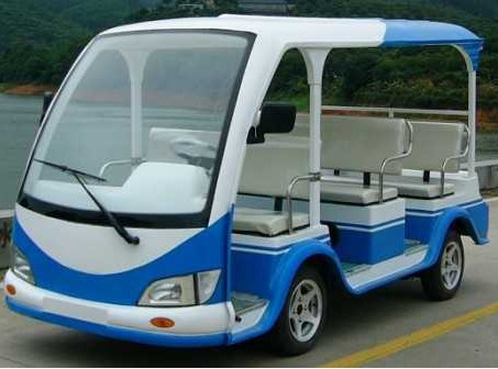 Sightseeing Bus, Sanya Guide,Sanya Travel