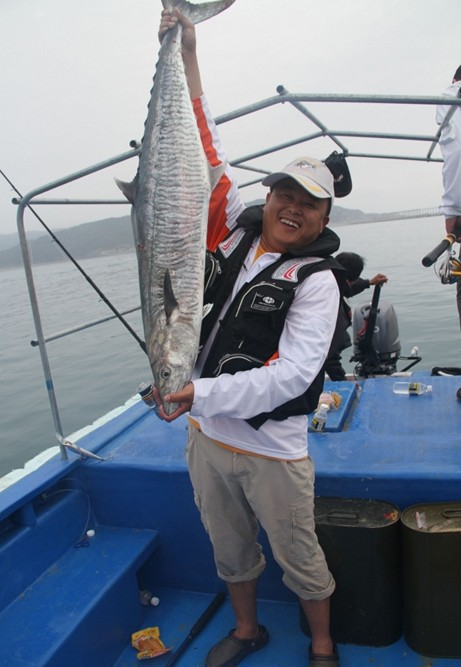 Fishing , Sanya Guide,Sanya Travel