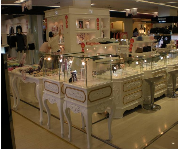 Nanning Department Store, Nanning Guide,Nanning Travel