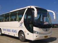 Coach, Huangshan Travel, Huangshan Guide