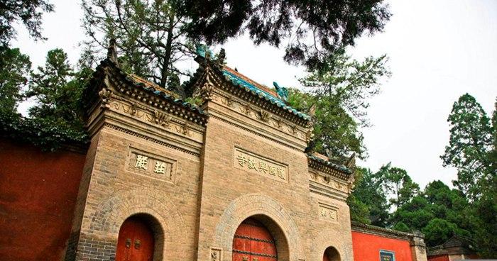 xingjiao-temple.jpg