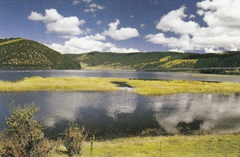 shudugang-lake-1.jpg