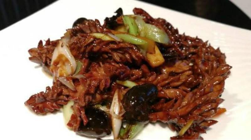 Shandong Cuisine.jpg