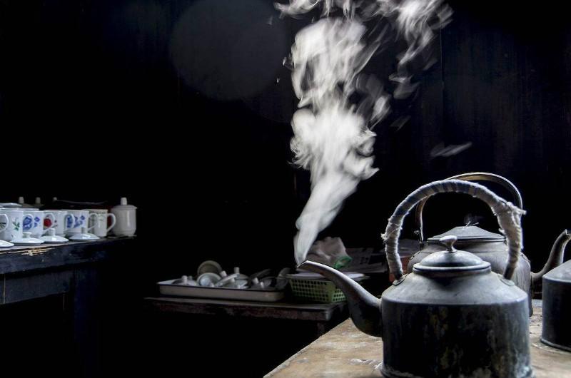 hot water-3.jpg