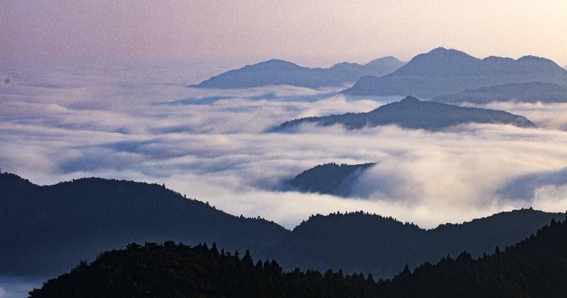Mount Heng (Nanyue).jpg