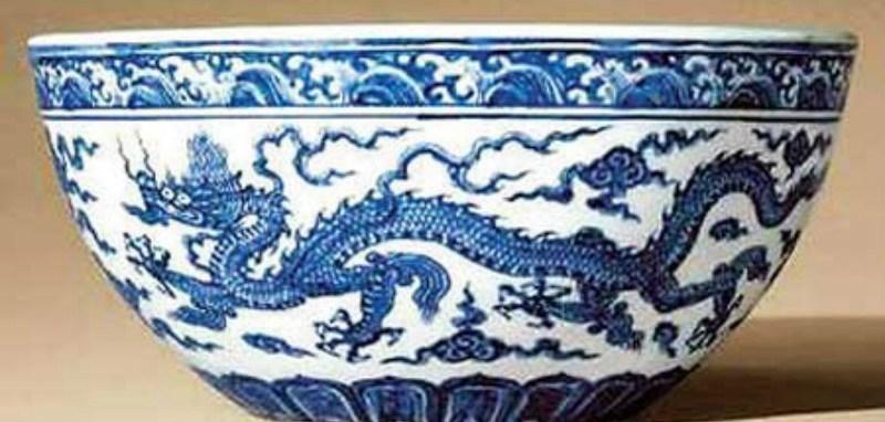 Blue and White Porcelain-5.jpg
