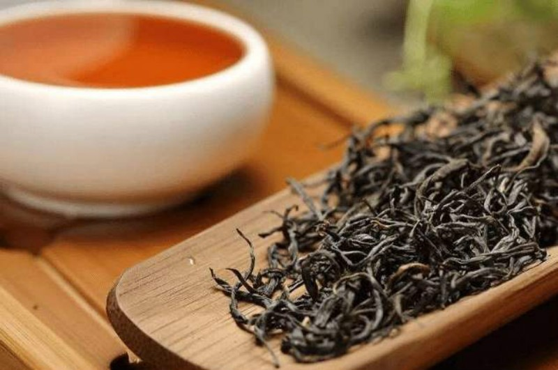 Oolong tea.jpg