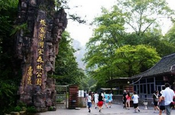 zhangjiajie-national-forest-park-1.jpg