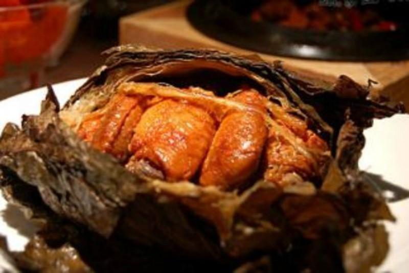 Zhejiang Cuisine-4.jpg