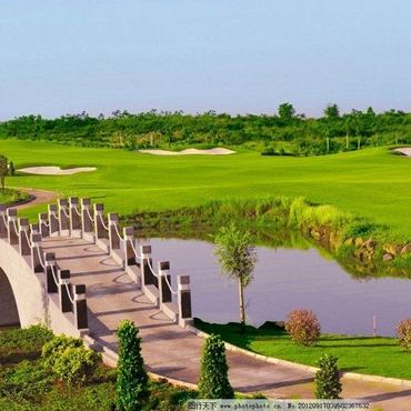 Fascinating Merryland Golf Tour, from US$796
