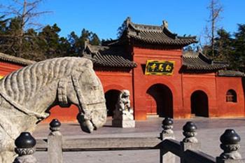 white-horse-temple-1.jpg