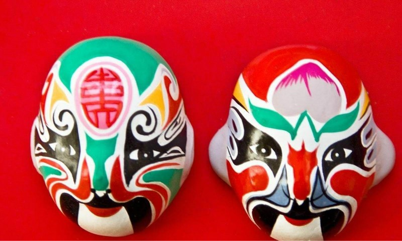 Opera Masks.jpg