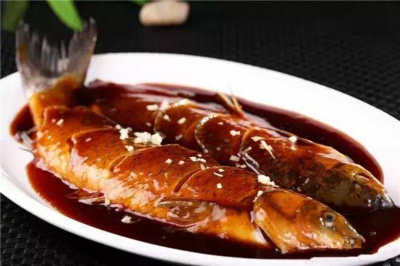 Zhejiang Cuisine-5.jpg