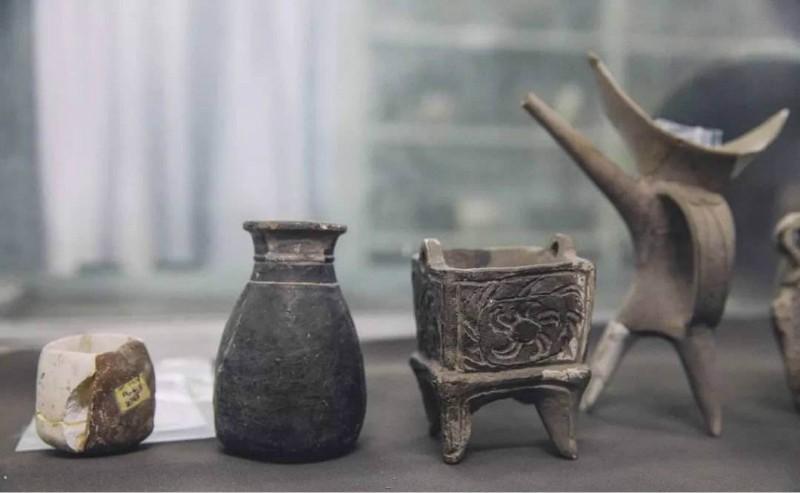 Xia Dynasty.jpg