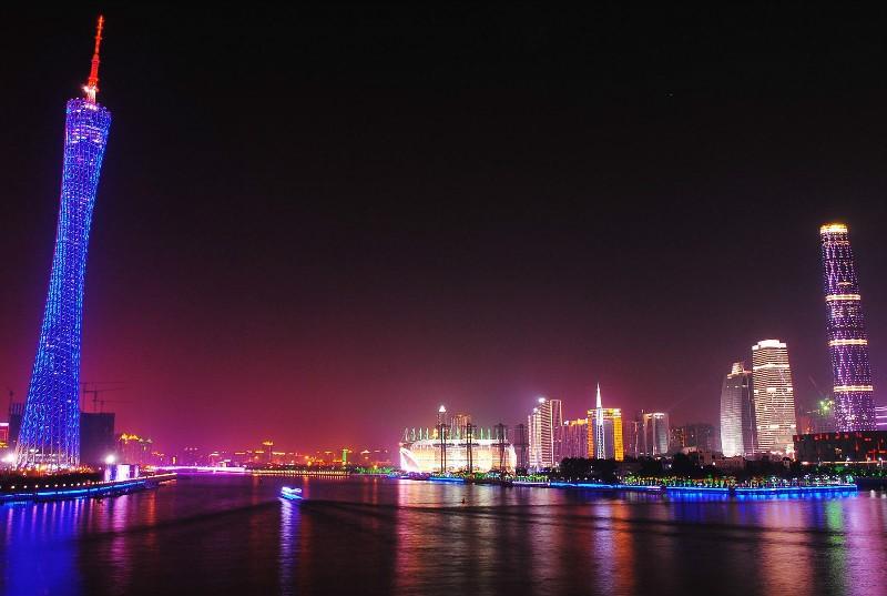 Zhujiang River.jpg