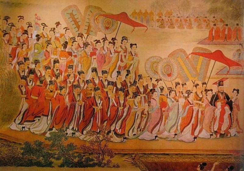 Sui Dynasty.jpg