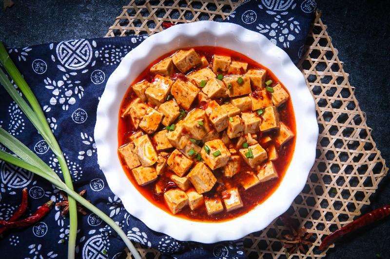 Ma Po Tofu.jpg