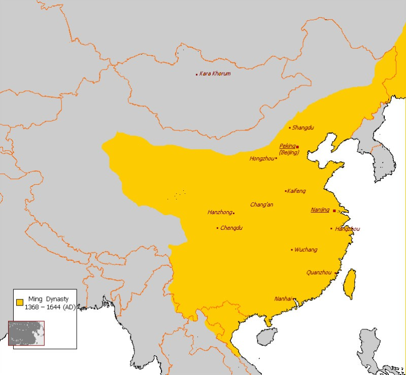 Ming Dynasty.jpg