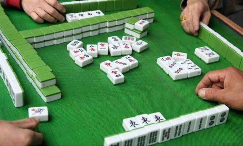 Mahjong-2.jpg