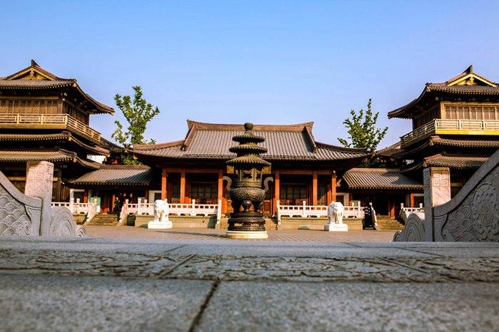 xiangji-temple.jpg