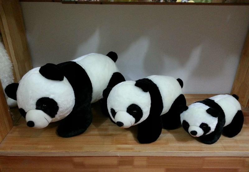 Stuffed Panda.jpg