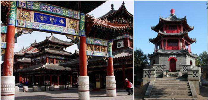 tianjin-yangliuqing-town-1.jpg