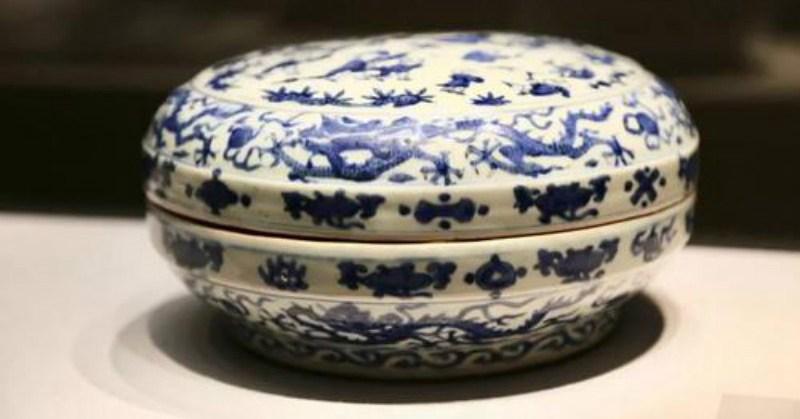Blue and White Porcelain-4.jpg