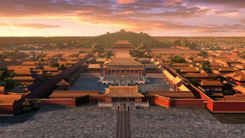 Ming architecture.jpg