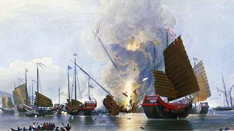 Opium War -3.jpg