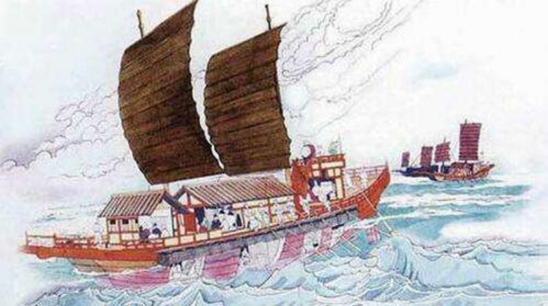 Maritime Silk Route.jpg