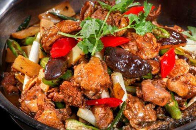 Shandong Cuisine-2.jpg