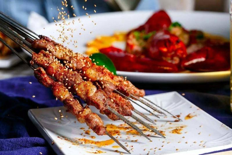 Shish Kebab.jpg