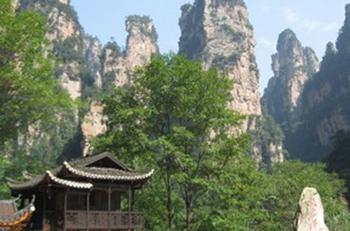 zhangjiajie-national-forest-park-2.jpg