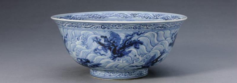 Blue and White Porcelain-1.jpg