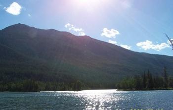 kanas-lake-2.jpg