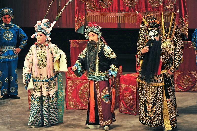 Beijing Opera-3.jpg