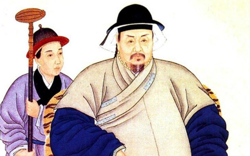 historical scholars.jpg