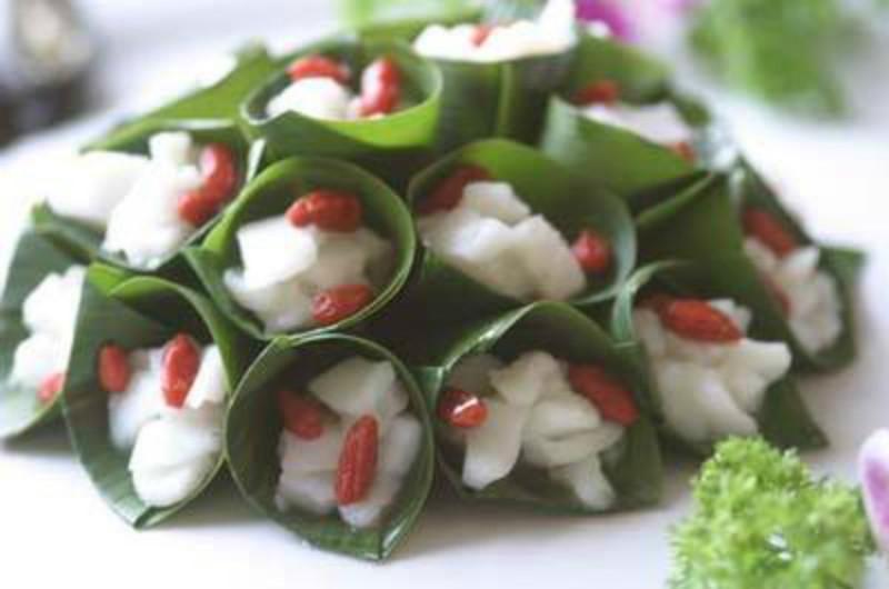Jiangsu Cuisine-1.jpg