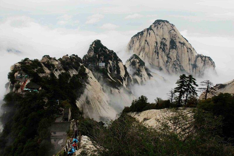 Mount Hua.jpg
