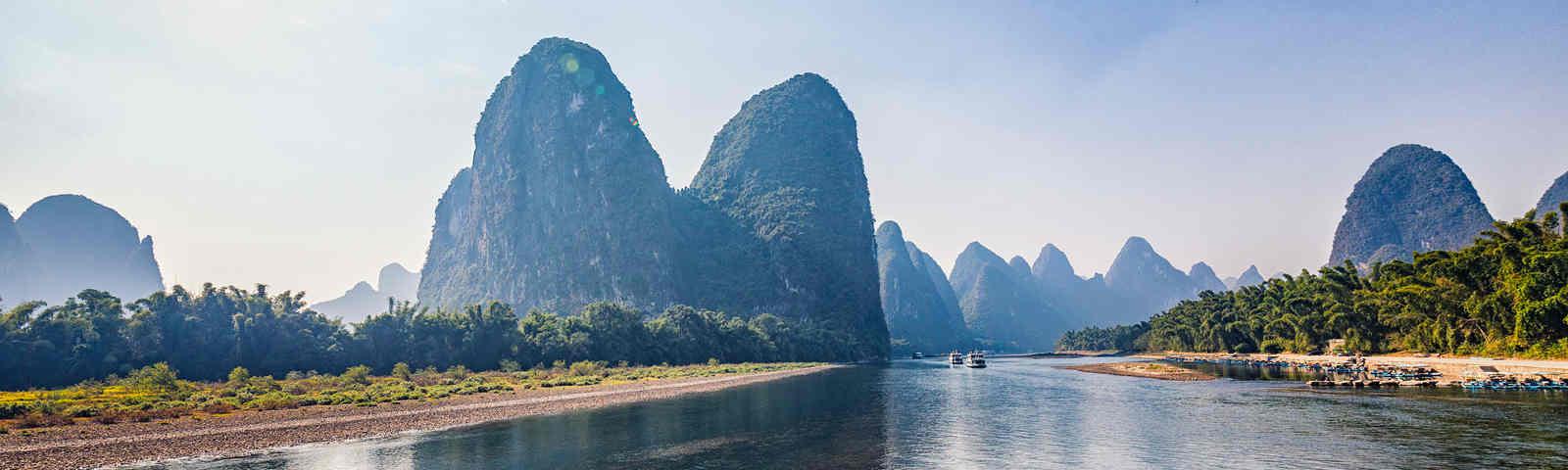 li river.jpg