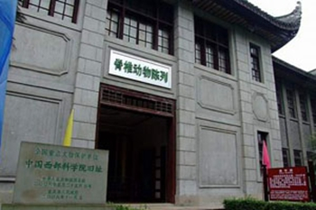 Chongqing Museum of Natural History.jpg