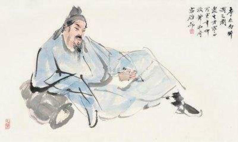 Tang Poetry-6.jpg