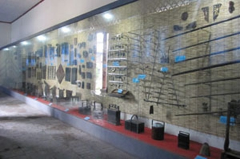 luoyang-folklore-museum-2.jpg