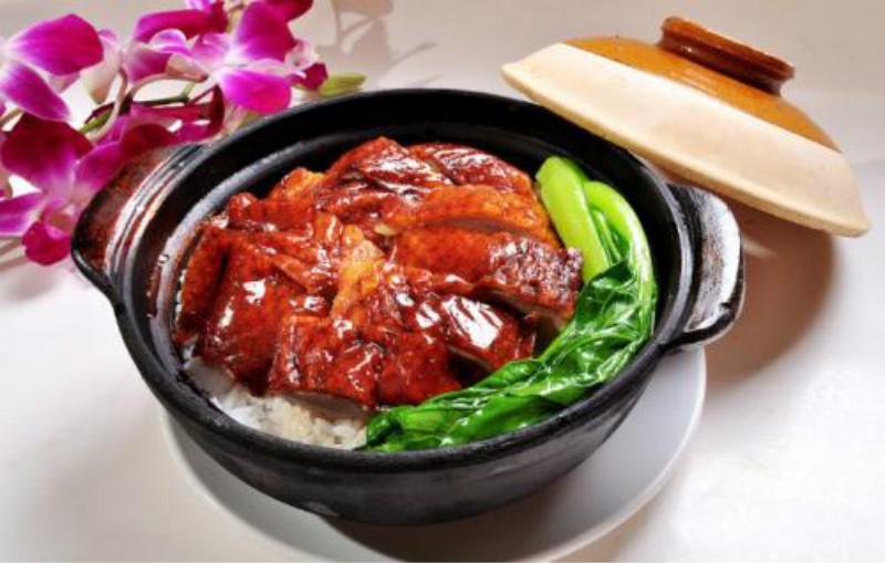 Claypot Rice.jpg