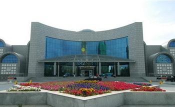 the-museum-of-xinjiang-uygar-autonomous-region1.jpg