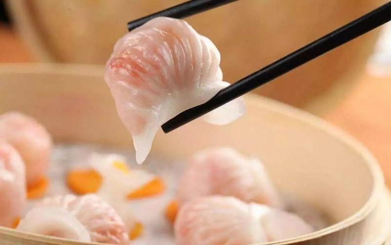 Shrimp Dumpling.jpg