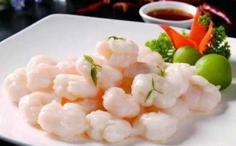Zhejiang Cuisine-3.jpg
