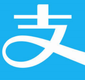 Alipay-1.jpg