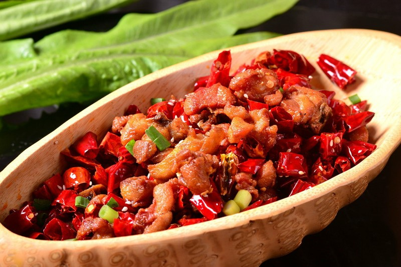 Chicken Cooked with Chilies.jpg