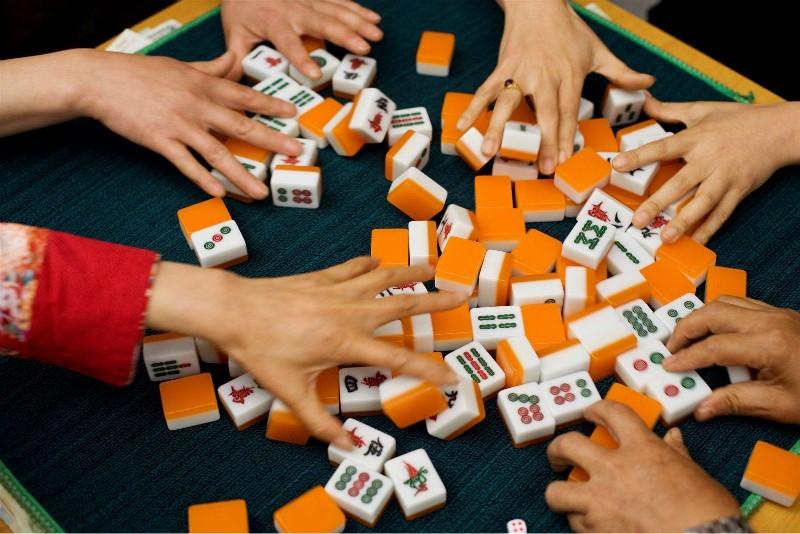 Mahjong-5.jpg